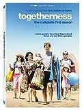 Togetherness kostenlos online stream