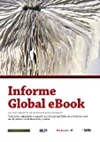 Informe Global eBook (edición 2013): Un documento de Rüdiger Wischenbart (Spanish Edition)