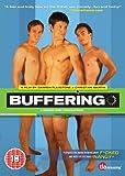 Buffering [DVD]