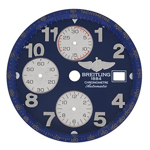 breitling-super-avenger-a1337011-c615-36-mm-argento-blue-orologio-da-uomo