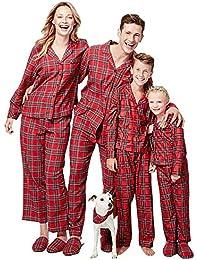 partner pyjama