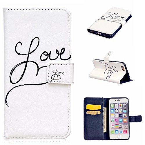 kshop-coque-pu-cuir-style-livret-pour-iphone-6-iphone-6s-47-ultra-mince-avec-coque-fonctionnelle-sta