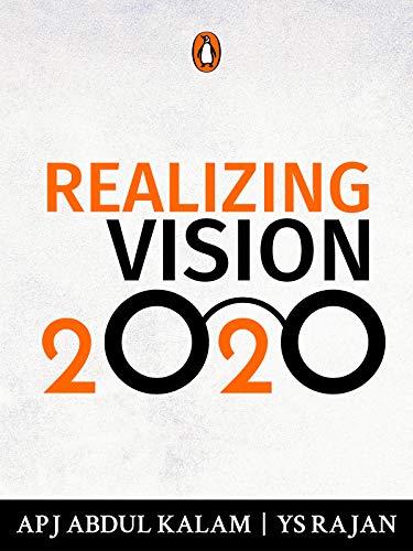 abdul kalam vision 2020 speech