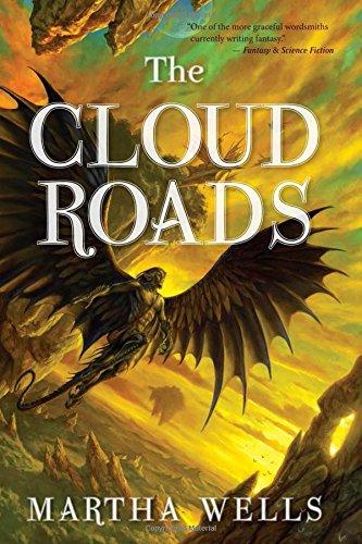 the-cloud-roads-the-books-of-the-raksura