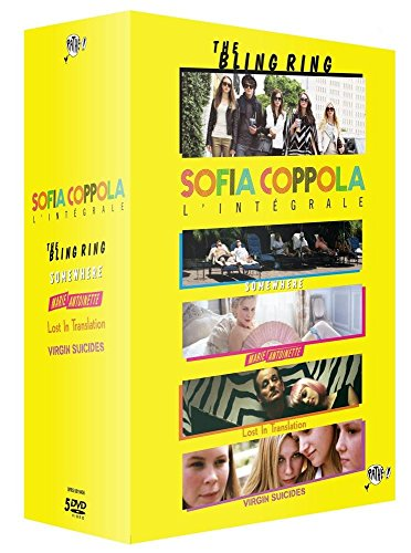 sofia-coppola-lintegrale-coffret-5-films-the-bling-ring-somewhere-marie-antoinette-lost-in-translati
