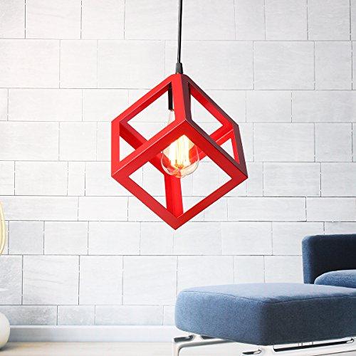 kingso-e27-lampe-suspensions-plafonnier-abat-jour-lustre-avec-douille-applique-declairage-murale-ret