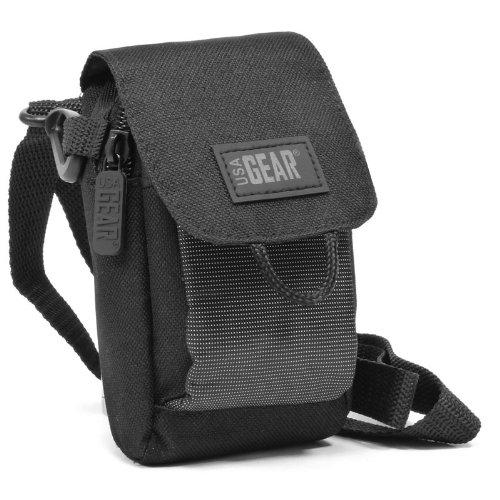 sacoche-appareil-photo-numerique-avec-poche-zippee-compatible-avec-canon-ixus-175-powershot-sx710-ni