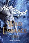 Wild Embrace (Psy/Changeling Collecti...