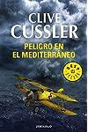 https://libros.plus/peligro-en-el-mediterraneo/