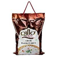 Qilla Excel Tibar Basmati Rice