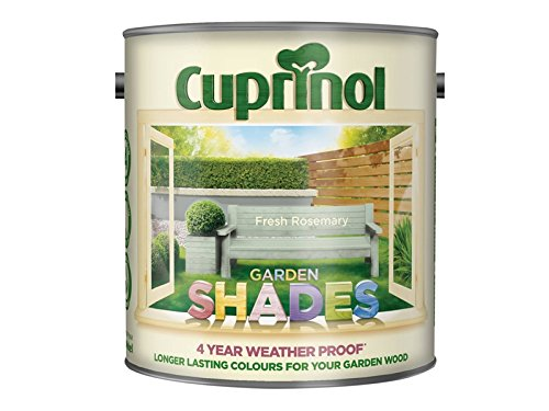 cuprinol-cupgsfr25l-25-litre-garden-shades-paint-fresh-rosemary