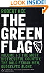 The Green Flag: A History of Irish Na...
