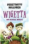 https://libros.plus/wigetta-un-viatge-magic/