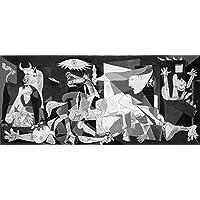 Picasso 'Guernica