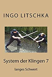 System der Klingen 7