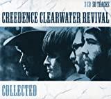 Creedence Clearwater Revival Jazz