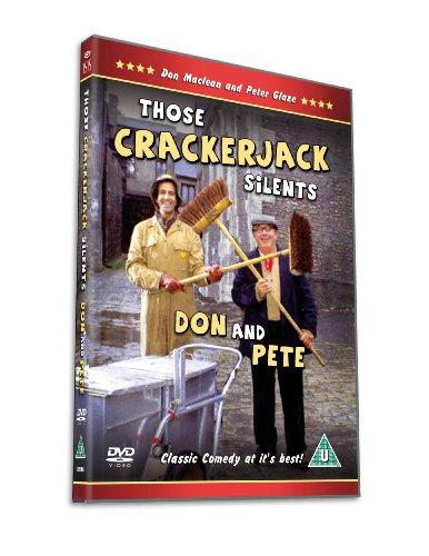 those-crackerjack-silents-don-pete-dvd-uk-import
