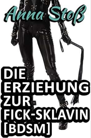 sexkino berlin erziehung zur sklavin