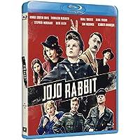 Jo Jo Rabbit