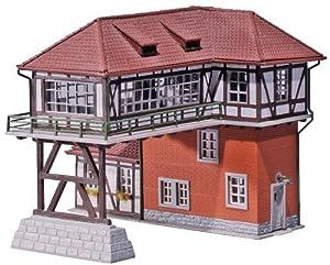FALLER 222159  - Pestaña de enclavamiento importado de Alemania