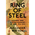 Ring of Steel: Germany and Austria-Hungary at War, 1914-1918