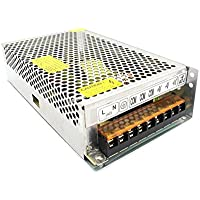 Netzteil 12V 20A 240W für 3D-Drucker / LED-Technik