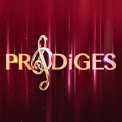Les Prodiges