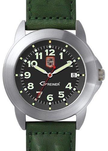 wristwatch-greiner-lumi-brite-lumi-time