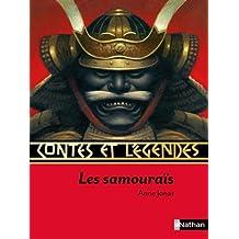 Contes et Légendes : Les Samouraïs