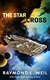 The Star Cross