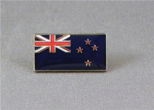 metall-emaille-brosche-neuseeland-flagge