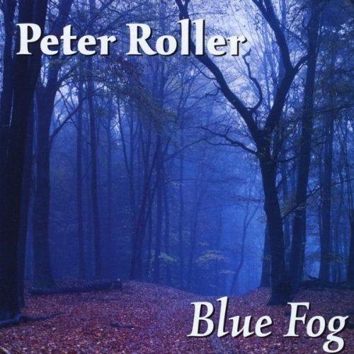 blue-fog-by-cd-baby