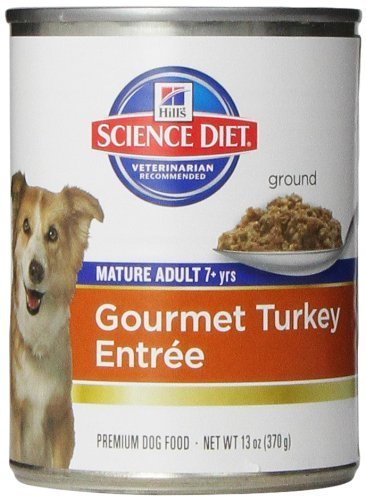 hills-science-diet-mature-adult-gourmet-turkey-entree-dog-food-13-ounce-can-12-pack-by-hills-science