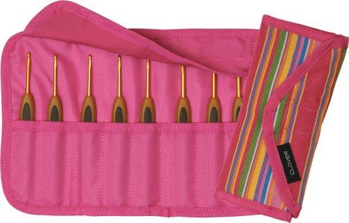 getaway-soft-touch-crochet-hooks-gift-set-sizes-c-j