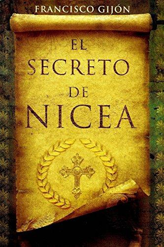 El secreto de Nicea por F Gijon