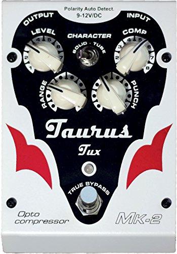 taurus-tux-mk2-comressor