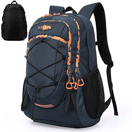 gossipboy-wasserabweisend-396-cm-laptop-tasche-hohe-kapazitat-schule-rucksack-reisen-casual-shouler-
