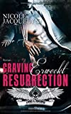 Craving Resurrection - Erweckt (Aces and Eights MC)