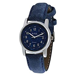 Relish Analog Multi-Colour Dial Women's Watch -RELISH-L780
