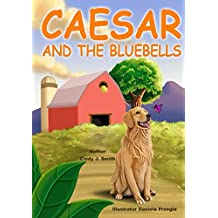 Caesar And The Bluebells