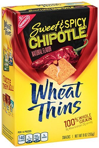 nabisco-wheat-thins-sweet-spicy-chipotle-9oz-box-pack-of-3-by-wheat-thins