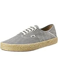 Vans Wm Authentic Esp, Zapatillas para Mujer