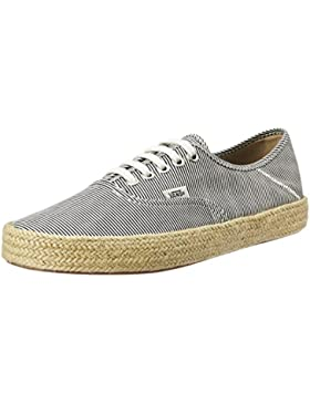 Vans Damen Wm Authentic Esp Sneakers