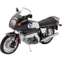 Amazon.es: maquetas de motos bmw - Amazon Prime