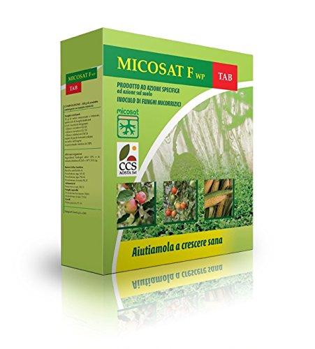 micosat-f-wp-mykorrhiza-pilze-inokulation-conf-lus-registerkarte-von-100-gramm