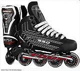 Bauer Tour ETX 550 Inline Skates SR