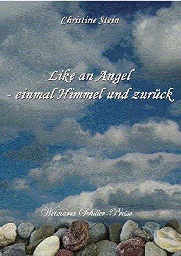 al Himmel und zurück (Weimarer Schiller-Presse) ()