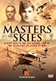 WWI - Masters of the Skies.