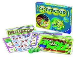 Contactor