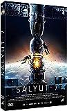 Salyut 7 [FR Import]
